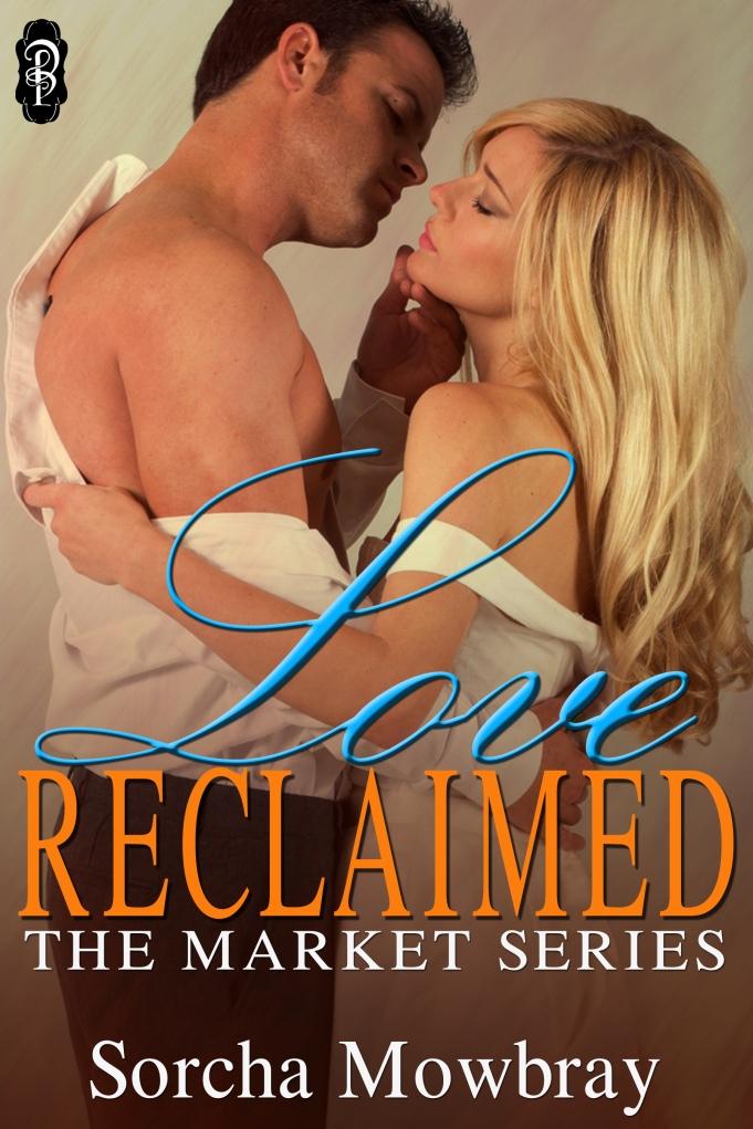 Love Reclaimed1600x2400