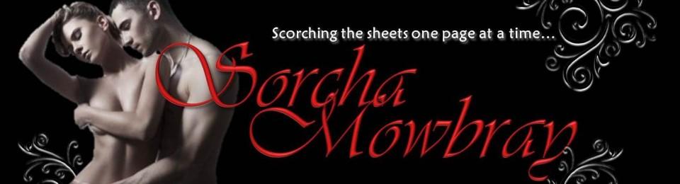 Sorcha – Old Site