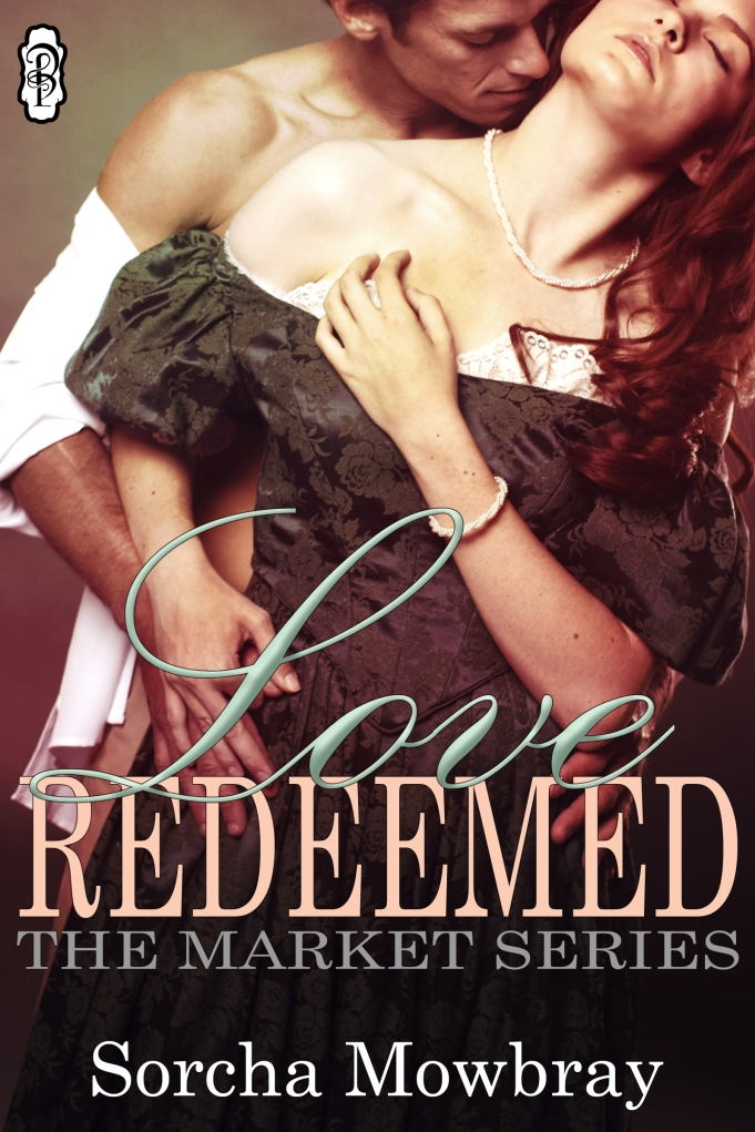 Love Redeemed_LG